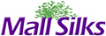Mall Silks Logo